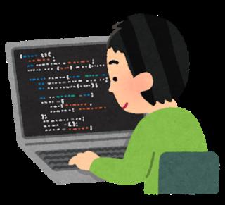 言語学習の順番はデバッグ環境の準備やデバッグのしやすさを中心に考えた時以下の通りになると考えています。 1.HTML(CSS)やJavaScript 2.vb.netまたはVBA 3.Ruby(PHP)またはPython 4.C言語