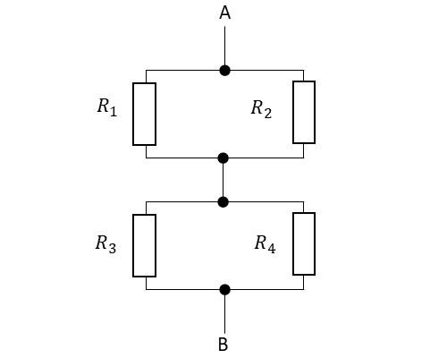 テブナンの定理の考え方2